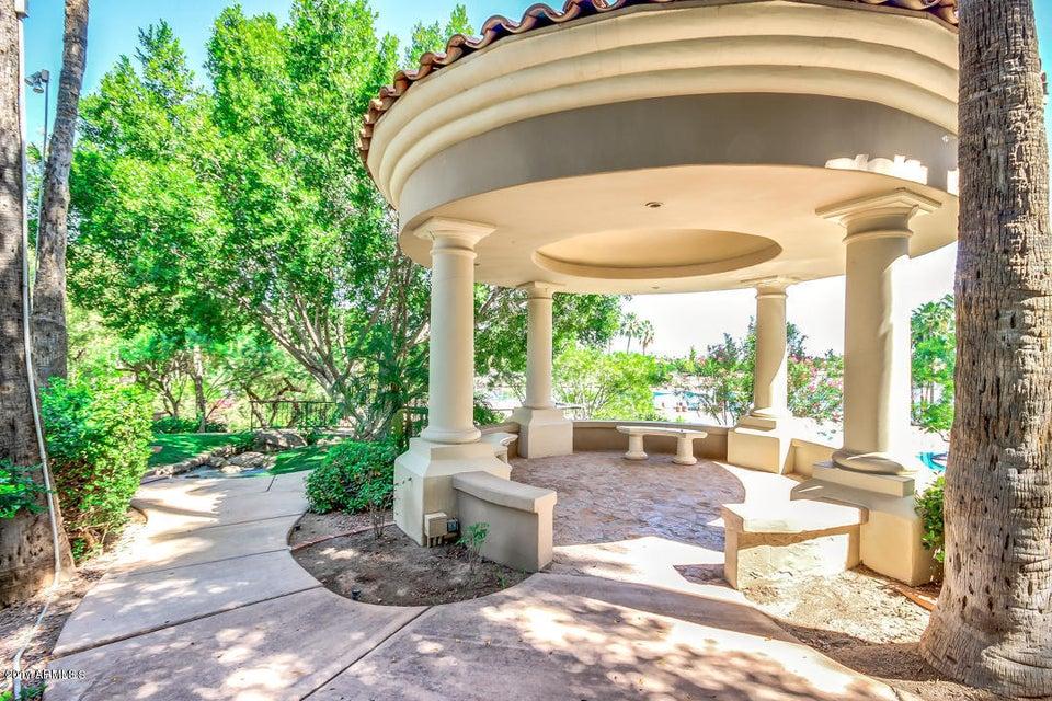 1125 N DATE PALM Drive Gilbert, AZ 85234 - MLS #: 5660217