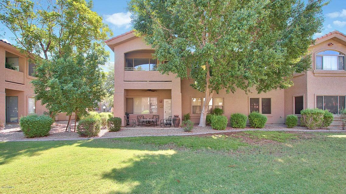 MLS 5660138 5450 E MCLELLAN Road Unit 227 Building 14, Mesa, AZ 85205 Mesa AZ Alta Mesa