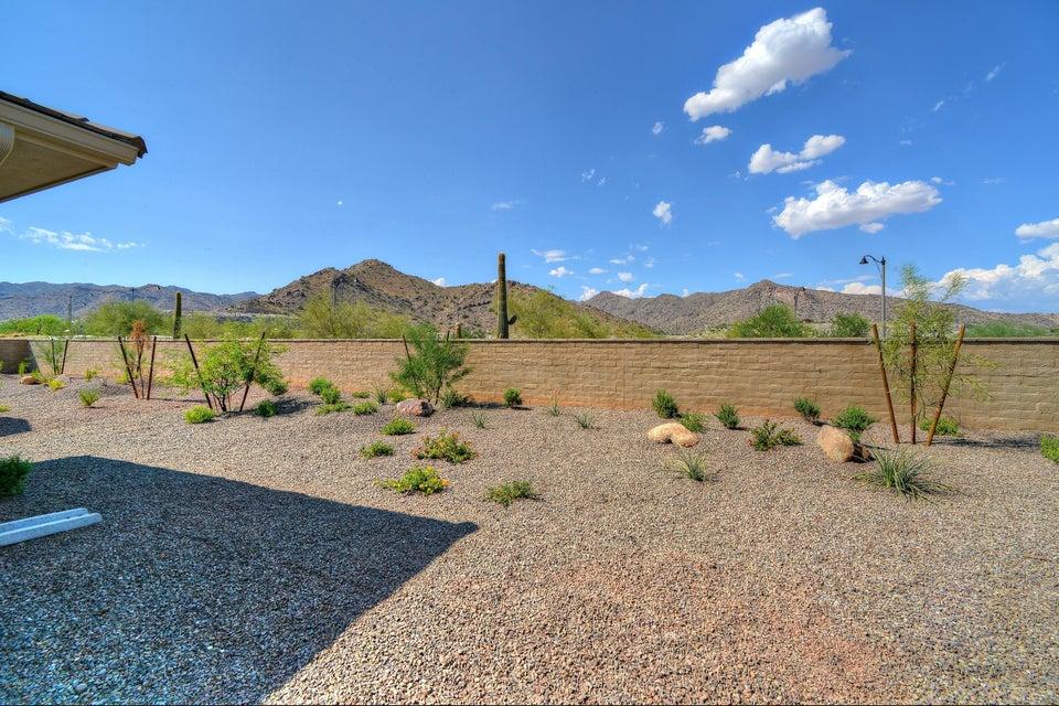 20976 W COLLEGE Drive Buckeye, AZ 85396 - MLS #: 5653001