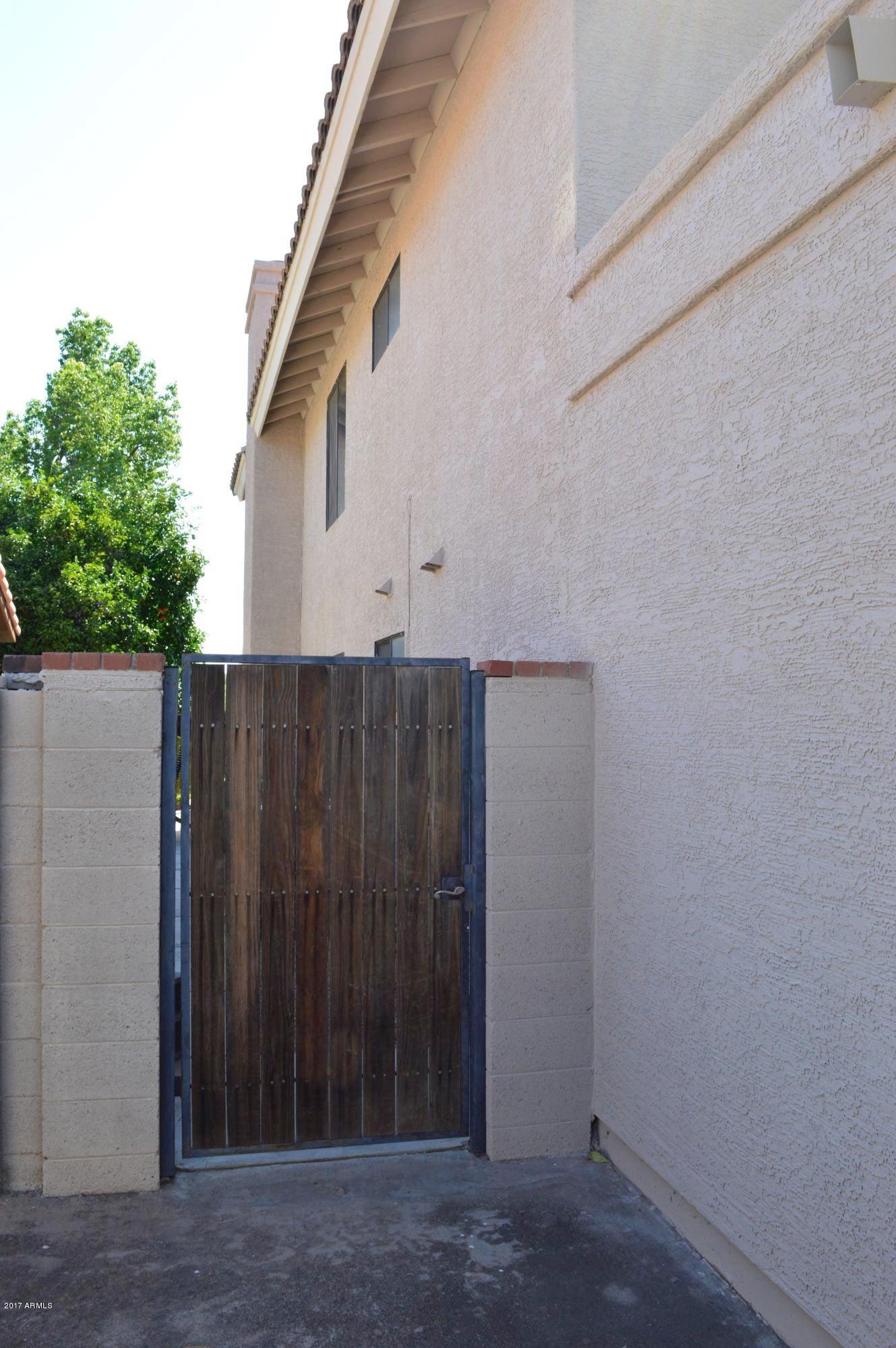 MLS 5660440 8125 S KENWOOD Lane, Tempe, AZ 85284 Tempe AZ Tempe Royal Palms