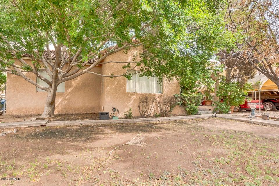 Photo of 2422 E APACHE Boulevard, Tempe, AZ 85281