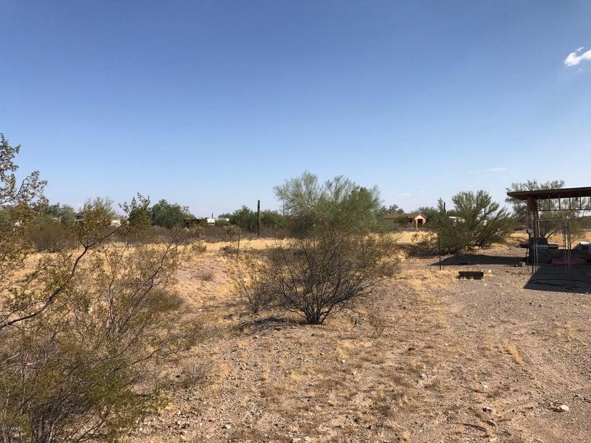 MLS 5660143 30821 N 171ST Avenue, Surprise, AZ Surprise AZ Scenic