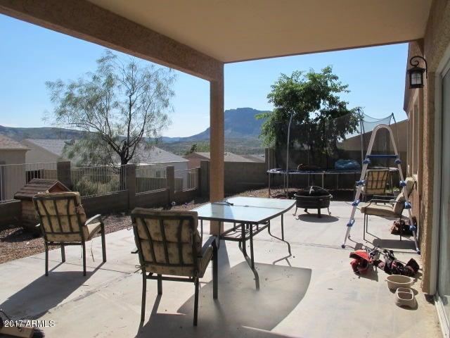 MLS 5651262 420 W HIGHLANDS Drive, Superior, AZ Superior AZ Luxury