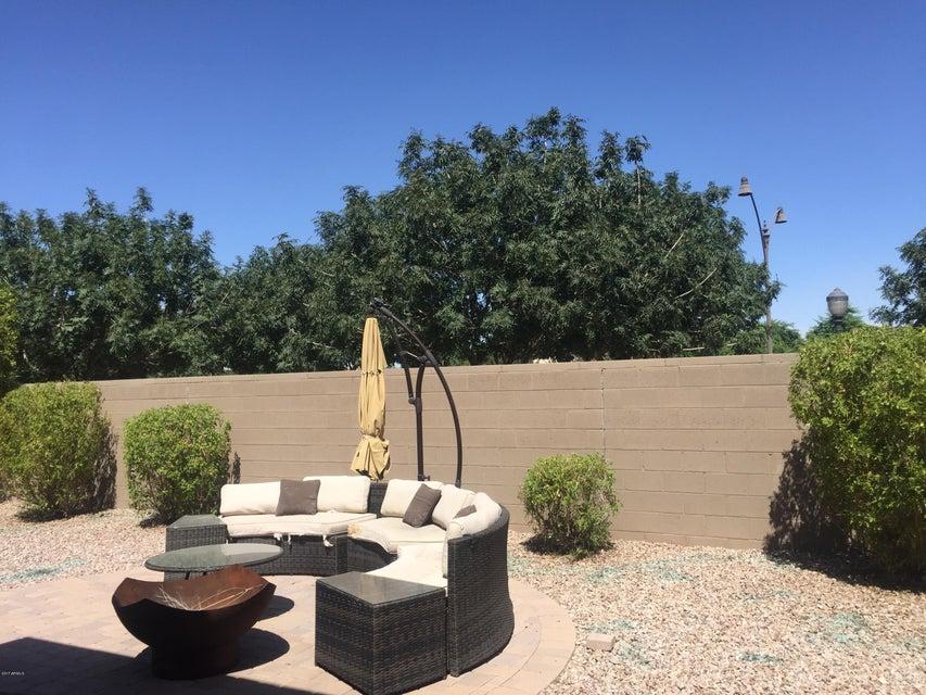 MLS 5660580 3436 E Megan Street, Gilbert, AZ 85295 Gilbert AZ Lyons Gate