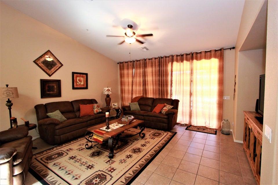 19188 E MACAW Drive Queen Creek, AZ 85142 - MLS #: 5660561
