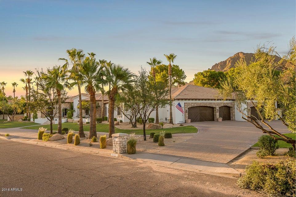 MLS 5660192 5820 E EXETER Boulevard, Phoenix, AZ 85018 Phoenix AZ Arcadia