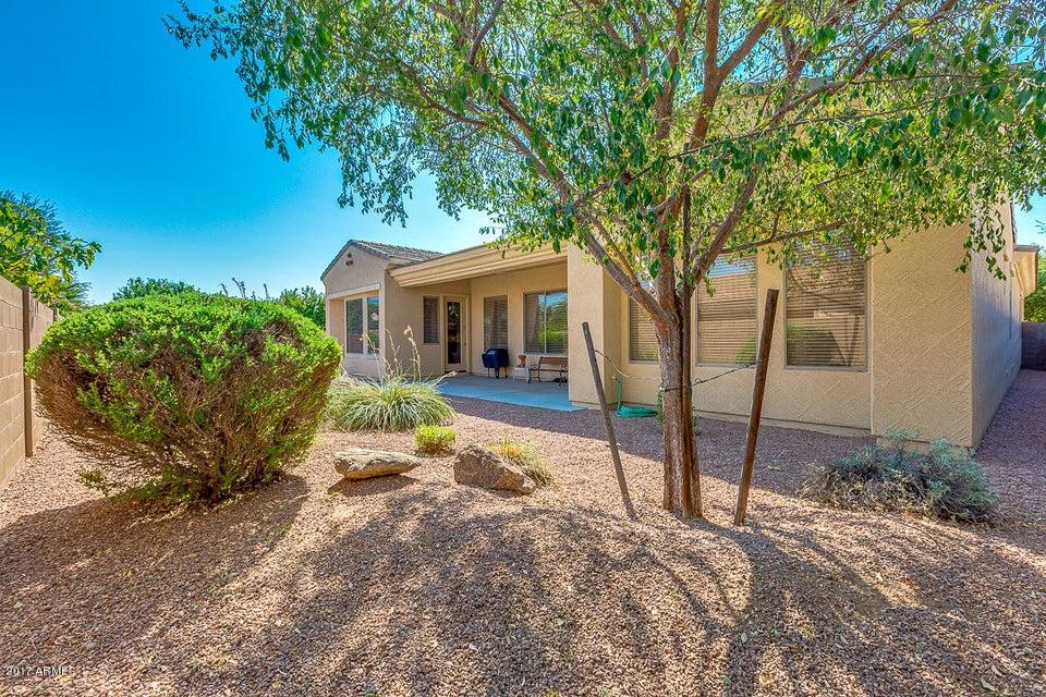 MLS 5660204 3288 E GOLDFINCH Way, Chandler, AZ 85286 Chandler AZ Paseo Trail