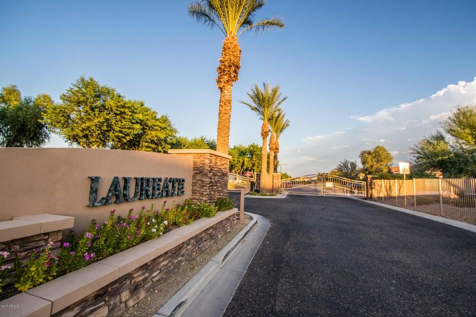 MLS 5660507 18053 W CHERYL Drive, Waddell, AZ 85355 Waddell AZ Mountain View
