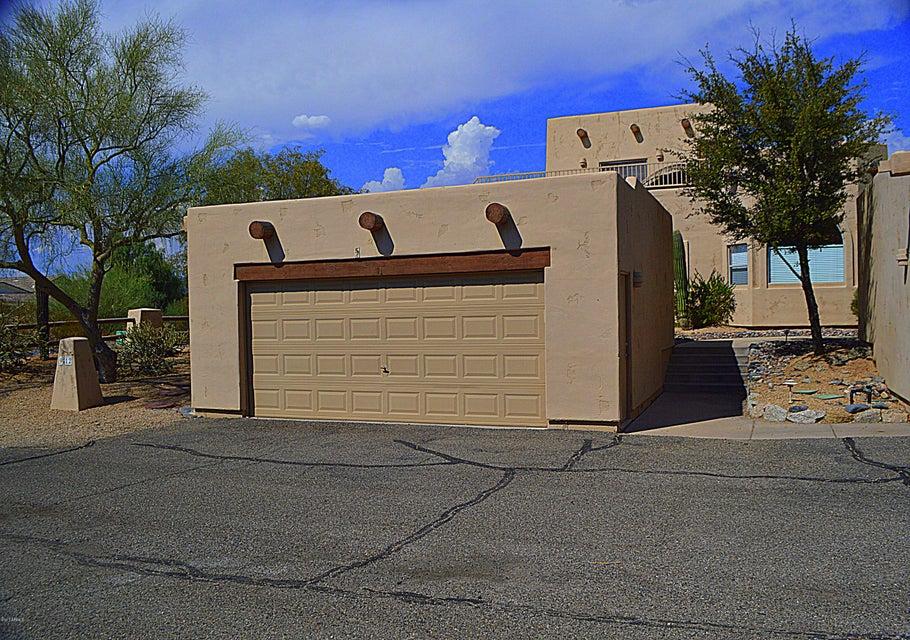 Photo of 38065 N CAVE CREEK Road #11, Cave Creek, AZ 85331