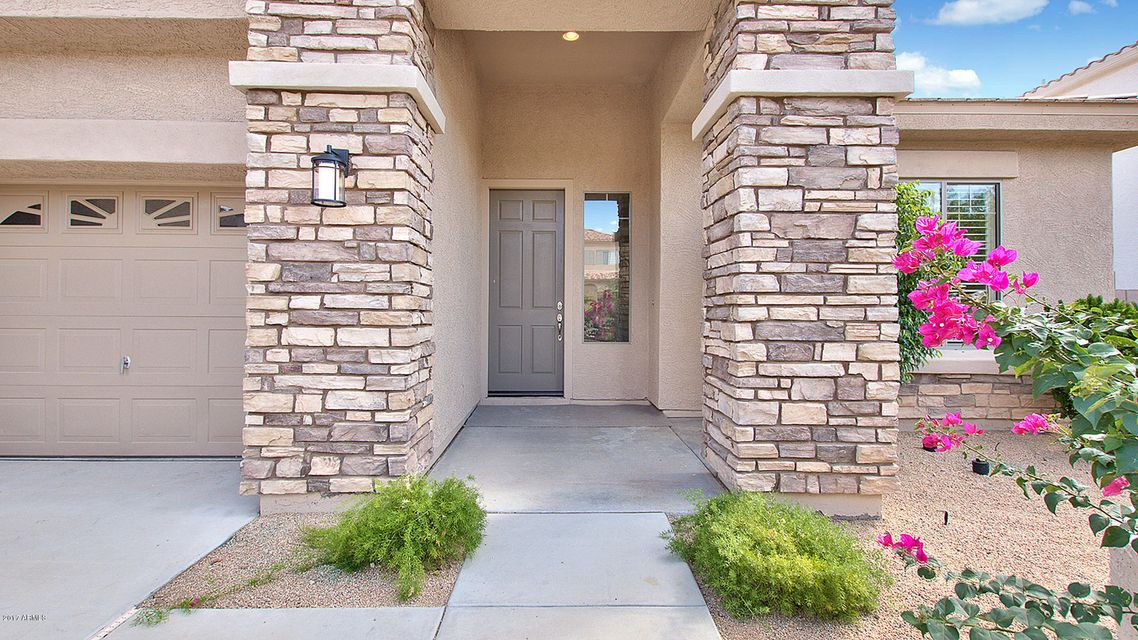 MLS 5661368 2425 W Barbie Lane, Phoenix, AZ 85085 Phoenix AZ REO Bank Owned Foreclosure