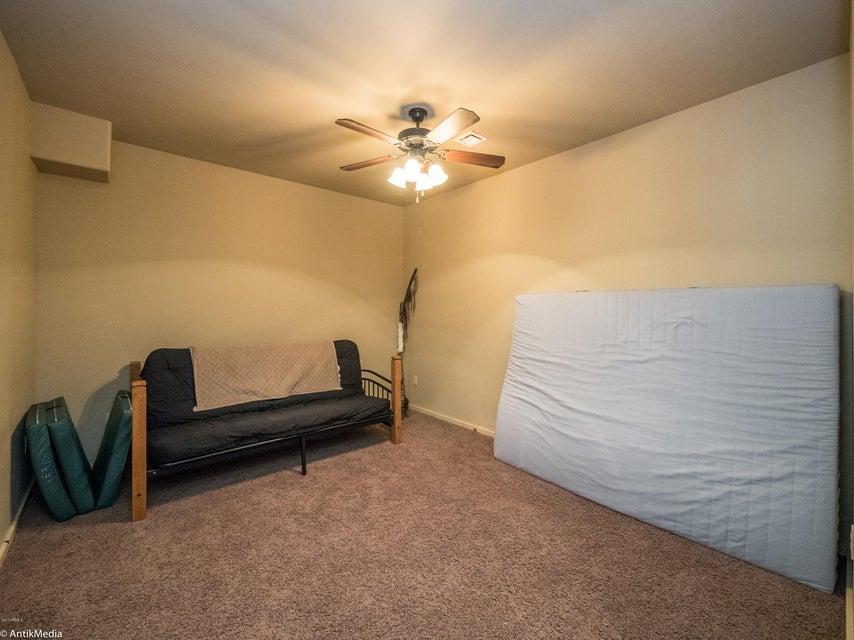 MLS 5669889 6168 PARADISE PINE Lane, Pinetop, AZ Pinetop AZ Golf