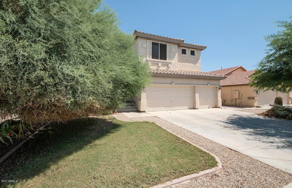 MLS 5661268 837 S PARKCREST Street, Gilbert, AZ 85296 Gilbert AZ Greenfield Lakes