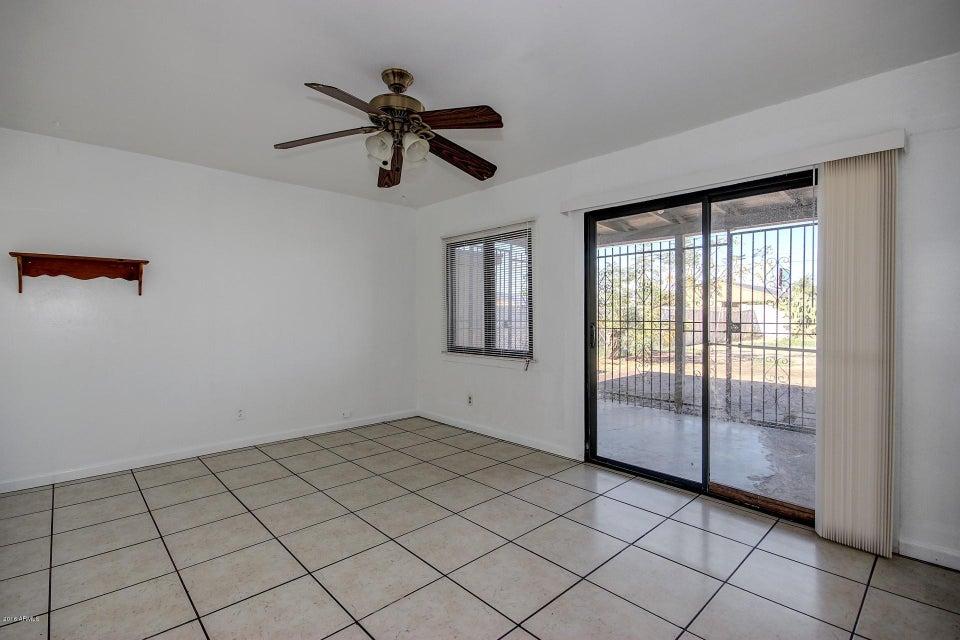 1518 W SHERMAN Street Phoenix, AZ 85007 - MLS #: 5660247