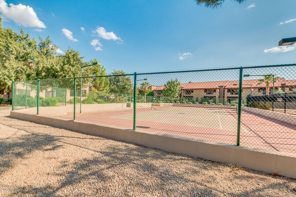 MLS 5672659 1351 N PLEASANT Drive Unit 2045, Chandler, AZ 85225 Chandler AZ Condominium