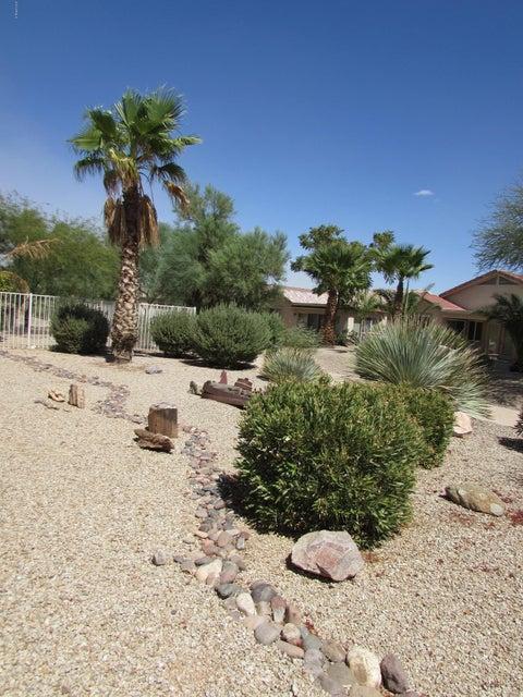 MLS 5660654 34 N PAMPLONA Lane, Casa Grande, AZ Casa Grande AZ Golf