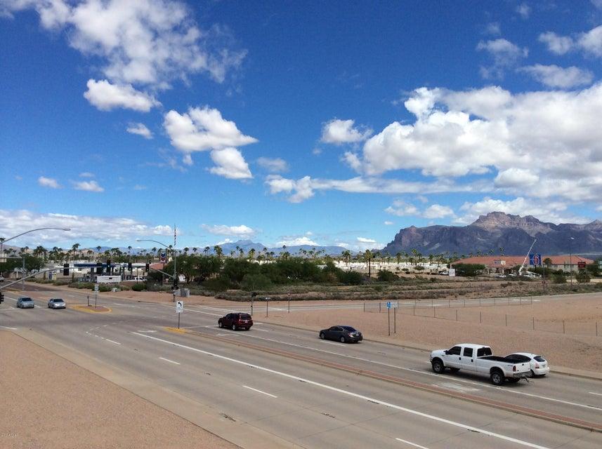 Photo of E Idaho Road, Apache Junction, AZ 85119