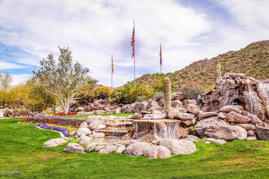 4031 N EL SERENO Circle Mesa, AZ 85207 - MLS #: 5660137