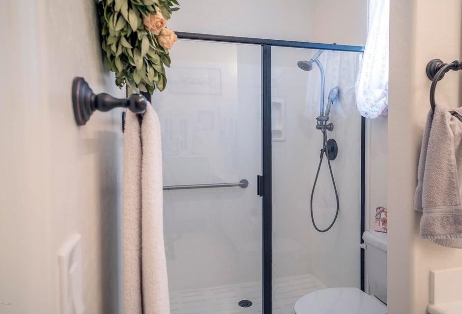 MLS 5660588 20237 E Sunset Court, Queen Creek, AZ 85142 Queen Creek AZ Luxury