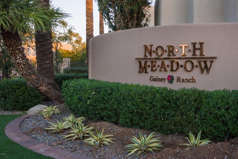 MLS 5673558 9940 N 78TH Place, Scottsdale, AZ 85258 Scottsdale AZ Gainey Ranch
