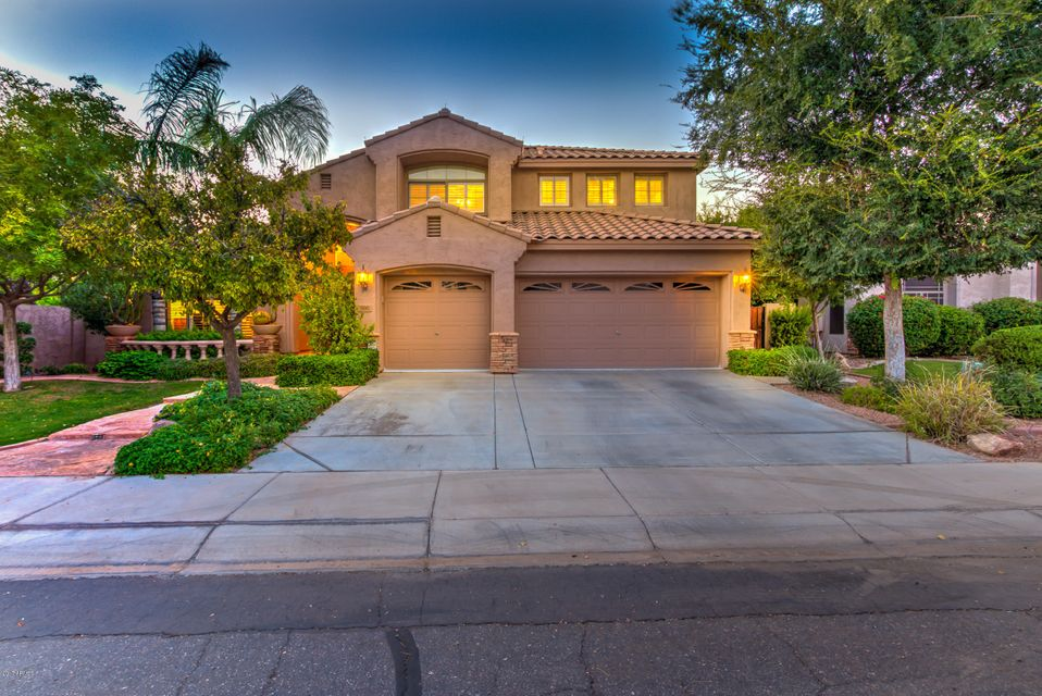 MLS 5655662 500 W ROADRUNNER Drive, Chandler, AZ 85286 Chandler AZ Carino Estates
