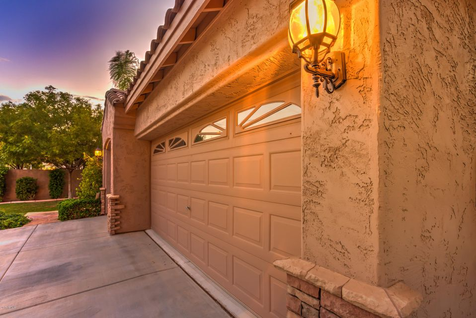 MLS 5655662 500 W ROADRUNNER Drive, Chandler, AZ 85286 Chandler AZ Carino Estates