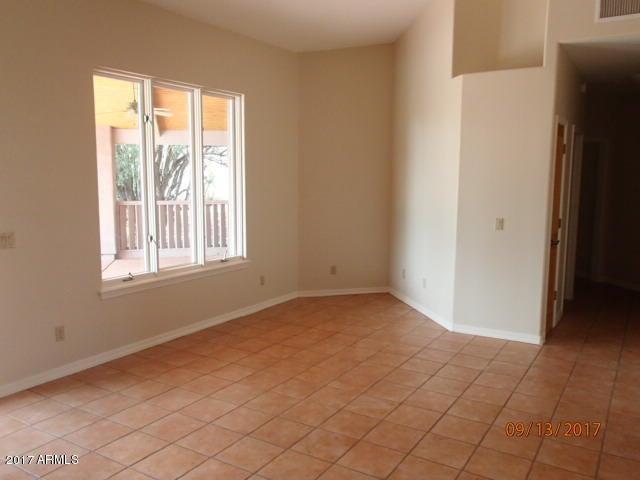 18713 E PICACHO Road Rio Verde, AZ 85263 - MLS #: 5660293