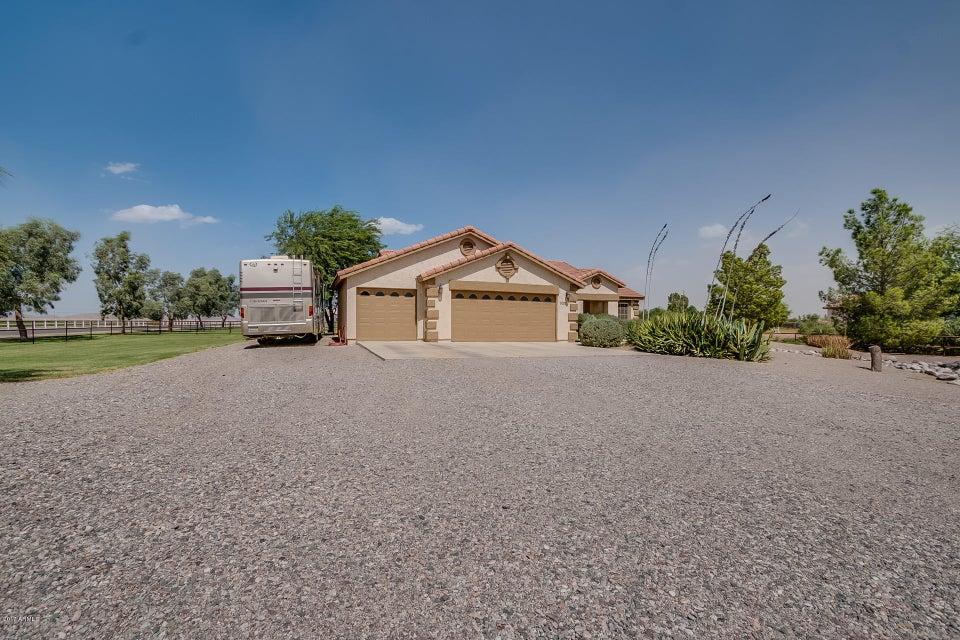 MLS 5660354 1020 E LAUREN Lane, Coolidge, AZ 85128 Coolidge AZ Single-Story