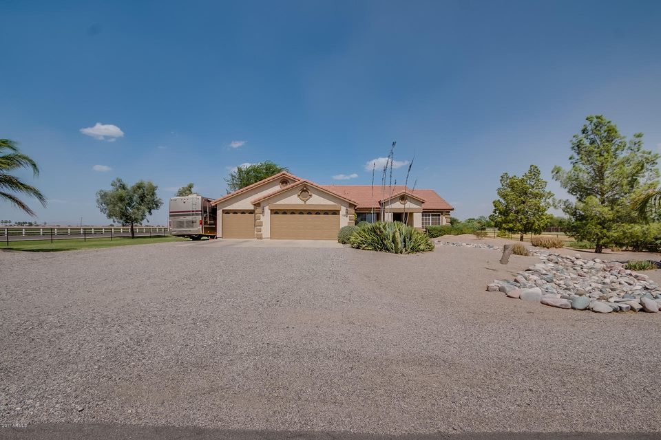 MLS 5660354 1020 E LAUREN Lane, Coolidge, AZ Coolidge AZ Equestrian