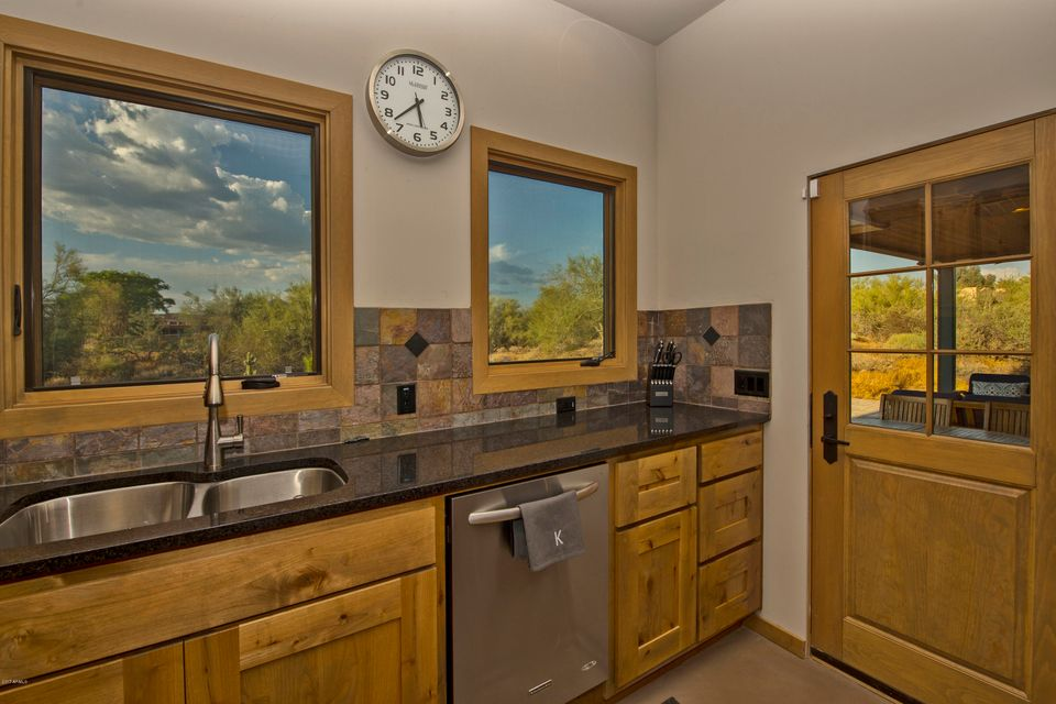 6330 E RANCHO DEL ORO Drive Cave Creek, AZ 85331 - MLS #: 5660772