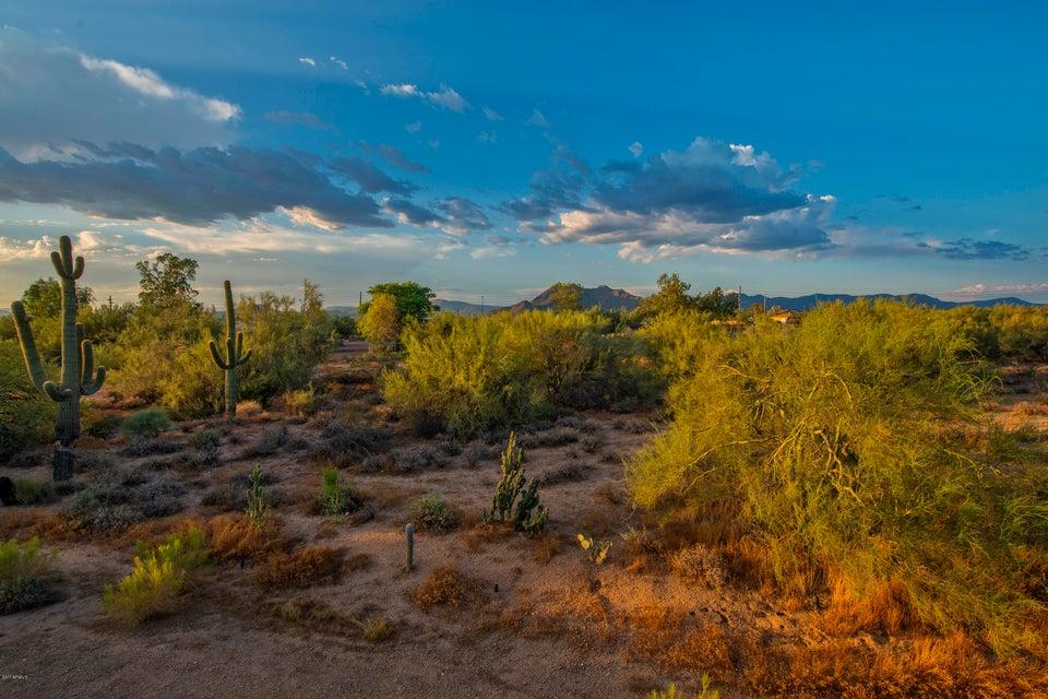 6330 E RANCHO DEL ORO Drive Cave Creek, AZ 85331 - MLS #: 5660772