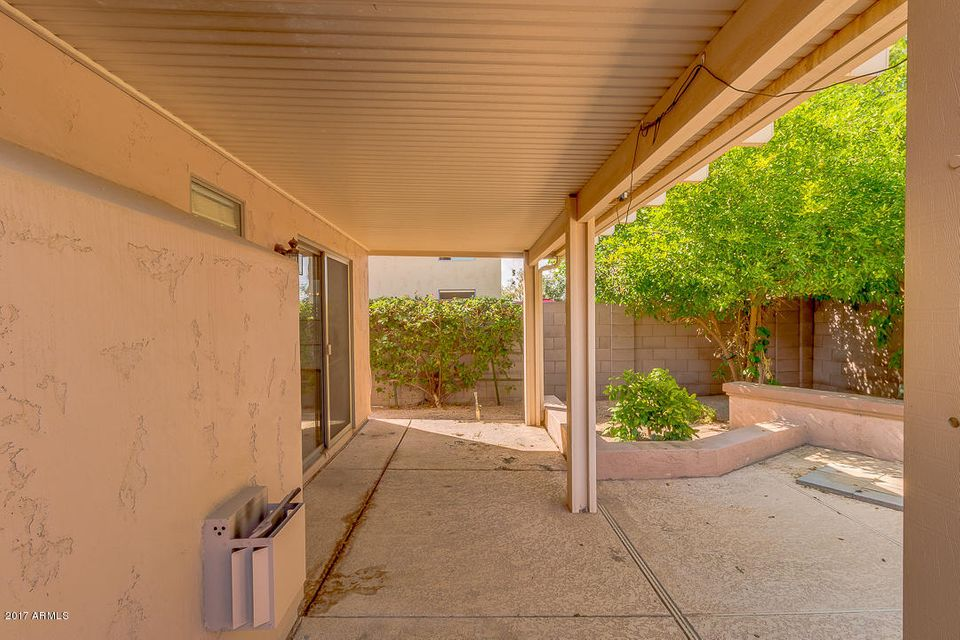 MLS 5660712 2660 E BELLERIVE Drive, Chandler, AZ 85249 Chandler AZ Cooper Commons