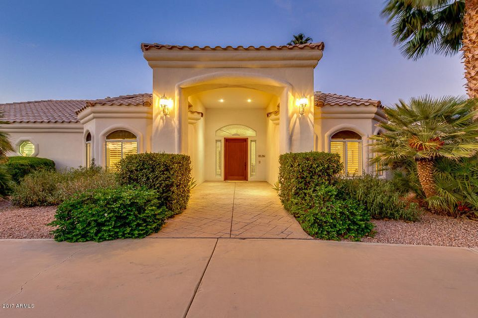 Photo of 3814 E Leland Street, Mesa, AZ 85215