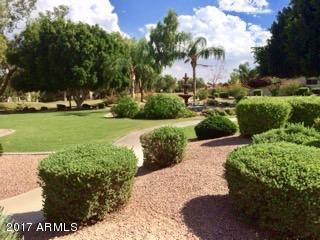 MLS 5660186 9204 S 51ST Street, Phoenix, AZ 85044 Phoenix AZ Pointe South Mountain