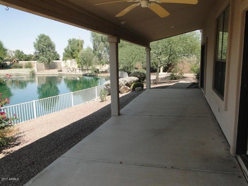 MLS 5660365 2089 N DISCOVERY Lane, Casa Grande, AZ 85122 Casa Grande AZ Bank Owned