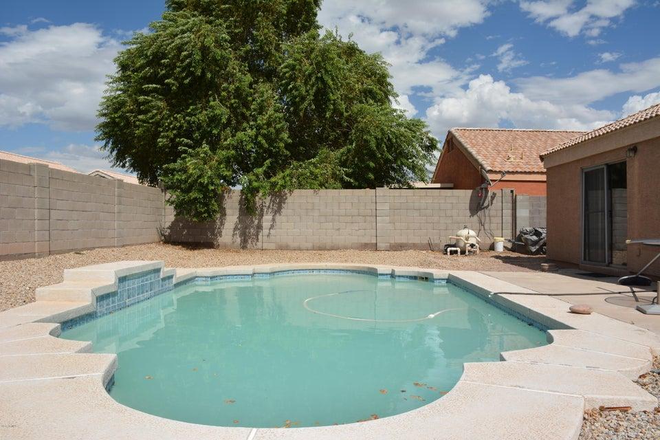 MLS 5660395 1220 W 20TH Avenue, Apache Junction, AZ 85120 Apache Junction AZ Sunrise Canyon