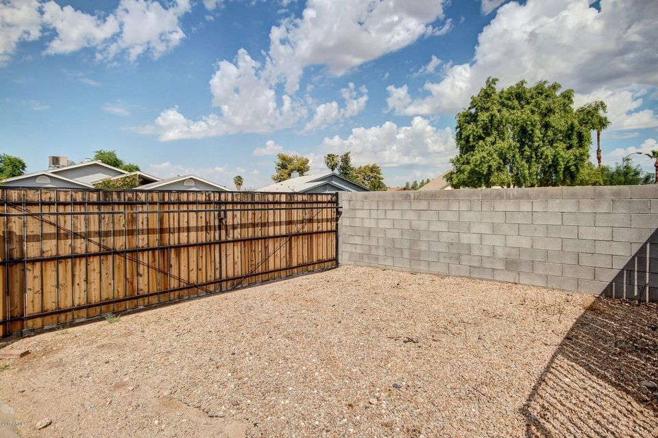 MLS 5660602 7534 W DESERT COVE Avenue, Peoria, AZ Peoria AZ Private Pool