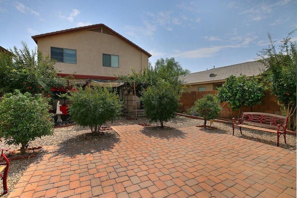 MLS 5660389 41908 W Sunland Drive, Maricopa, AZ Maricopa AZ Golf
