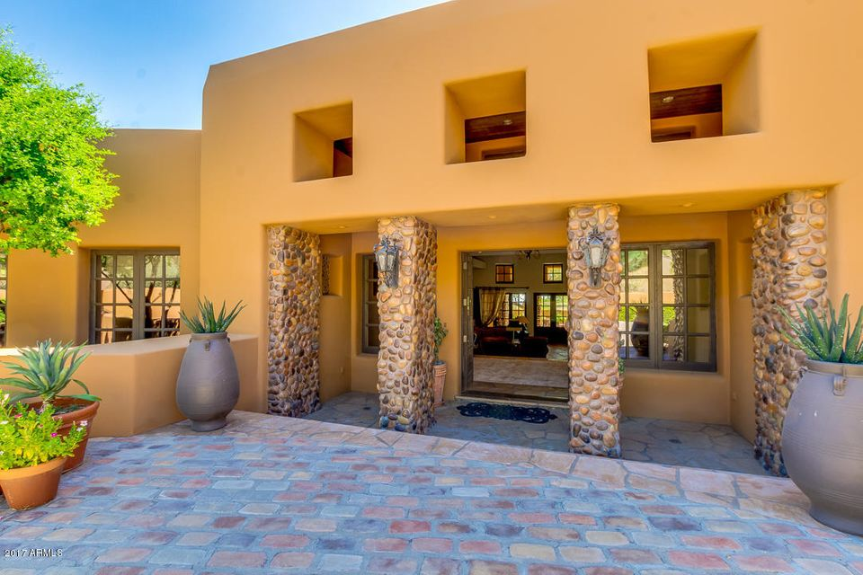 25022 N 107TH Place Scottsdale, AZ 85255 - MLS #: 5668009