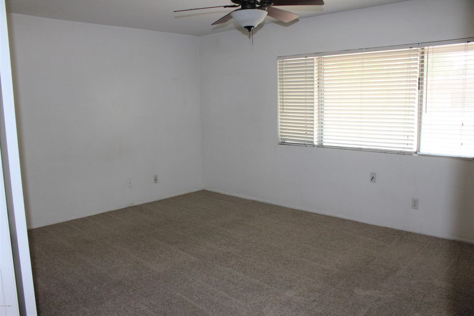 5617 S CLAMBAKE BAY Court Unit C Tempe, AZ 85283 - MLS #: 5661831