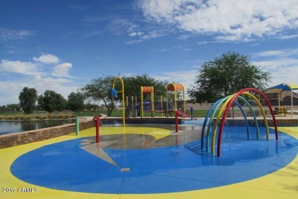 MLS 5660114 17043 N AVELINO Drive, Maricopa, AZ 85138 Maricopa AZ Sorrento