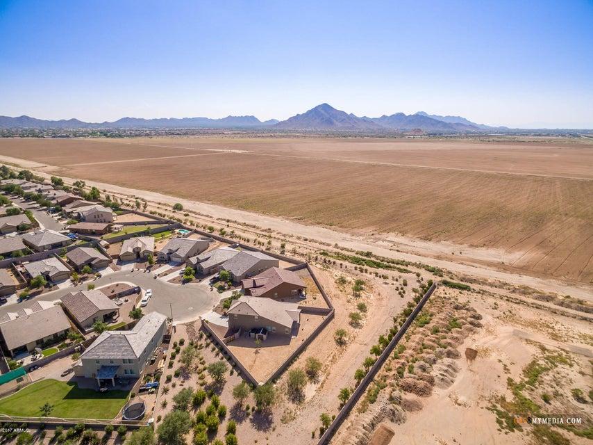 MLS 5651370 35628 N CALICO Court, Queen Creek, AZ 85142 Queen Creek AZ Morning Sun Farms