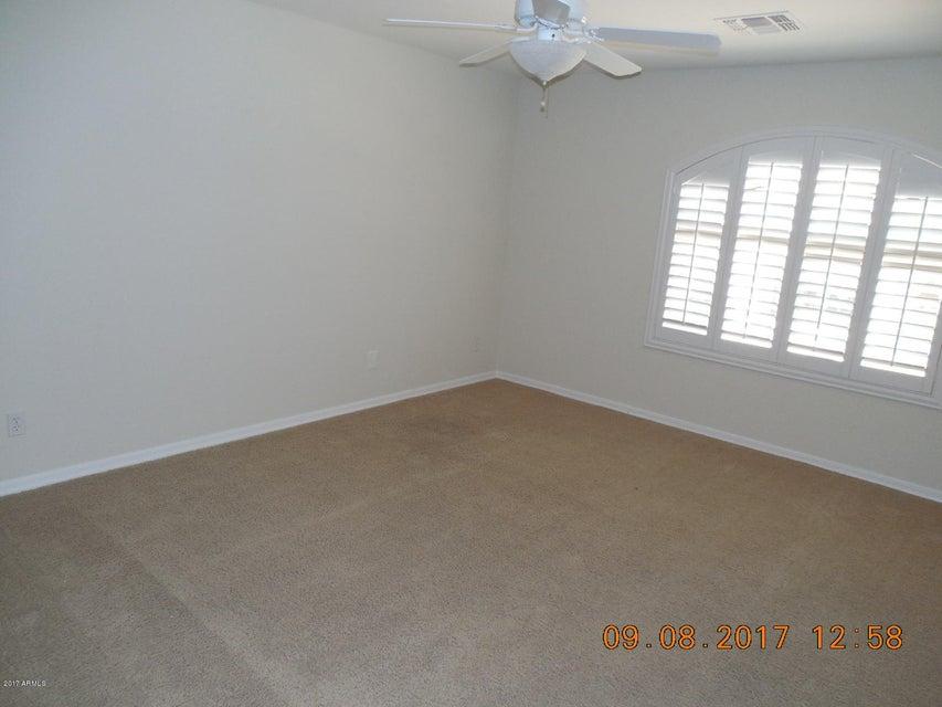 7623 E TAILFEATHER Drive Scottsdale, AZ 85255 - MLS #: 5660473