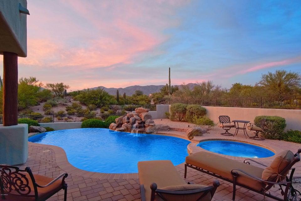 MLS 5660499 10136 E FILAREE Lane, Scottsdale, AZ 85262 Scottsdale AZ Gated