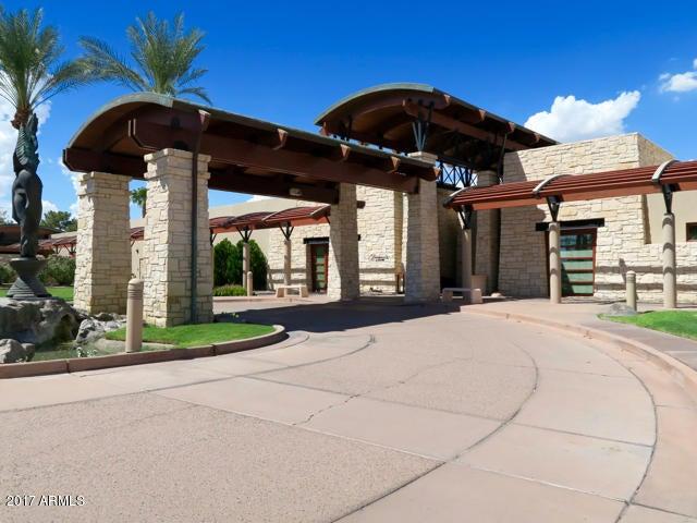 MLS 5660495 1620 W DESERT BROOM Drive, Chandler, AZ Chandler AZ Ocotillo Golf