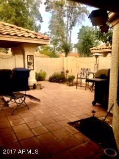 MLS 5660520 7316 S BONARDEN Lane, Tempe, AZ Tempe AZ Golf