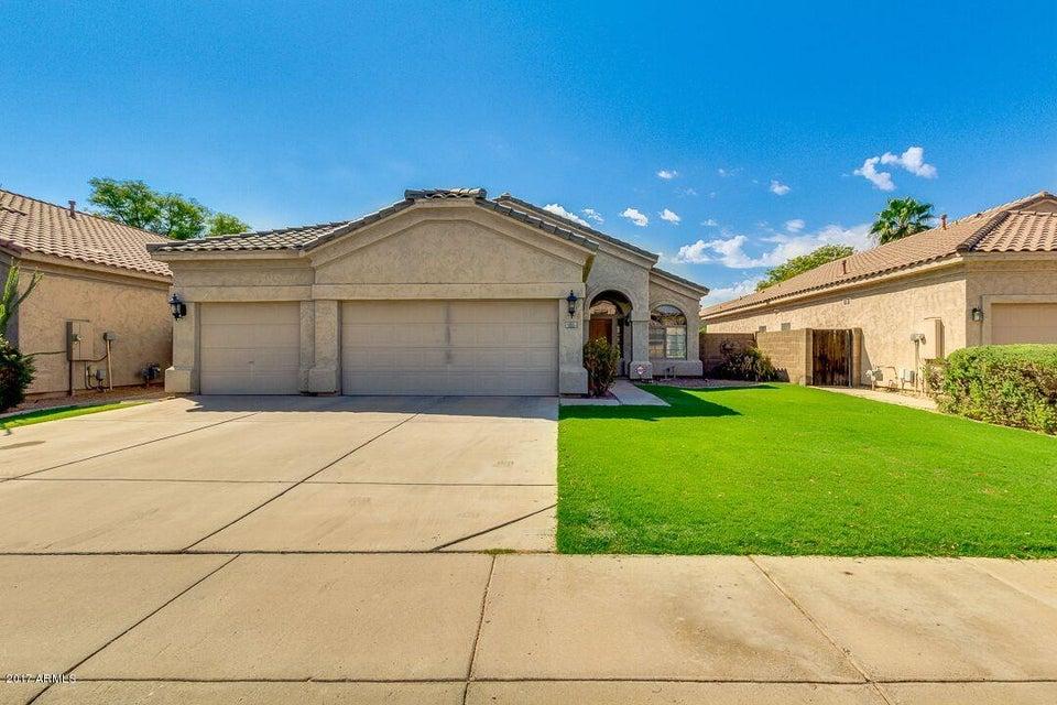 MLS 5660504 681 E RANCH Road, Gilbert, AZ 85296 Gilbert AZ Neely Farms