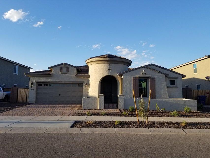 MLS 5660505 20078 E ESTRELLA Road, Queen Creek, AZ 85142 Queen Creek Homes for Rent