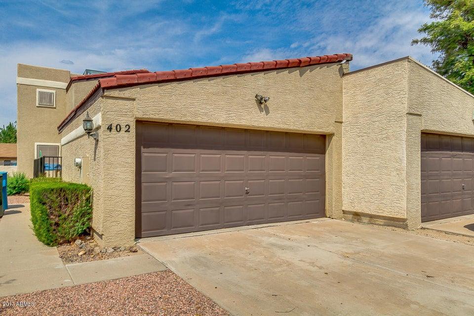 Photo of 402 E PECAN Road, Phoenix, AZ 85040