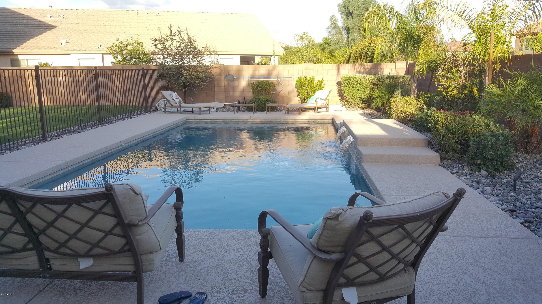 MLS 5660518 2435 W STRAIGHT ARROW Lane, Phoenix, AZ 85085 Phoenix AZ Dynamite Mountain Ranch