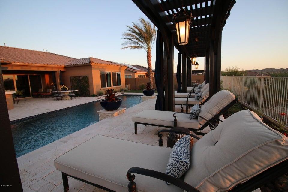 12104 S 181ST Drive Goodyear, AZ 85338 - MLS #: 5660611